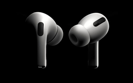 预计苹果公司的AirPods 3将于今年发布AirPods和AirPods Pro的新版本