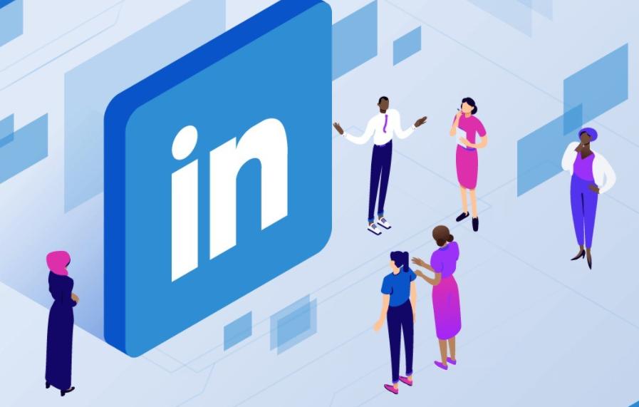 微软称并非真的有报告称违规暴露了5亿LinkedIn用户