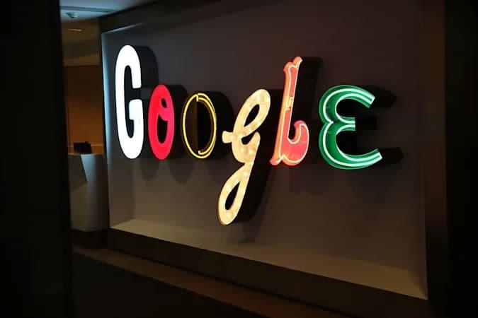 谷歌涉嫌通过特殊项目为其广告系统带来优势