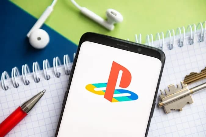 """索尼希望将""""受欢迎的"""" PlayStation游戏系列带入手机"""