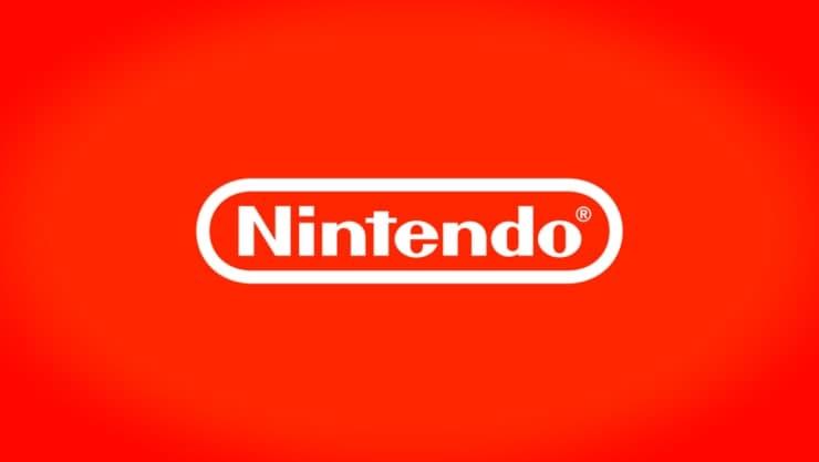 任天堂总裁希望公司创造新的游戏系列