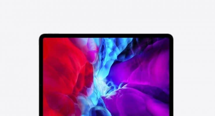 苹果面临即将面世的iPad Pro的mini-LED短缺问题,但预计仍会在本月推出