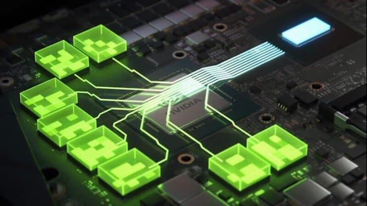 这是您可以通过NVIDIA Inspector在任何游戏中启用可调整大小的BAR支持的方法
