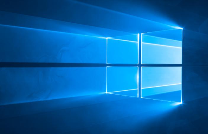 微软将取消原始的Windows 10浏览器