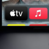 Apple TV可能内置了HomePod和FaceTime摄像头