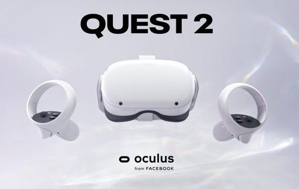 Oculus本月将首次举办特别游戏活动