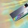 Realme 8配备6.4英寸Super AMOLED显示屏和打孔相机