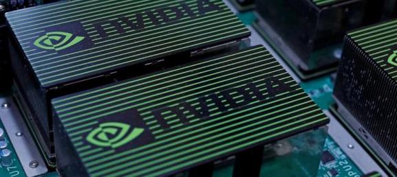 NVIDIA希望将RTX GPU技术引入ARM笔记本电脑
