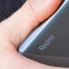 Redmi游戏手机:将于4月底前推出