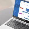 HP EliteBook 850 G7:安全性与优雅性合而为一