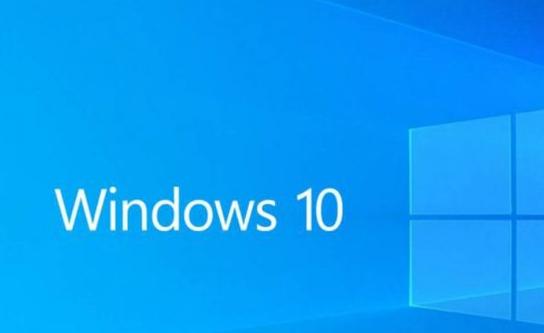 Windows 10现在可以在具有Apple M1处理器的Mac上运行
