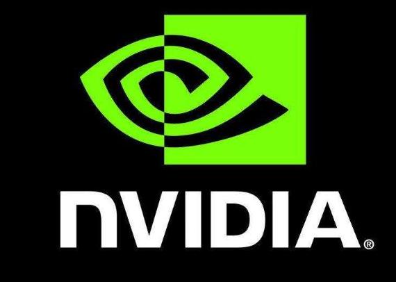 NVIDIA:到2021年底,显卡的库存将减少