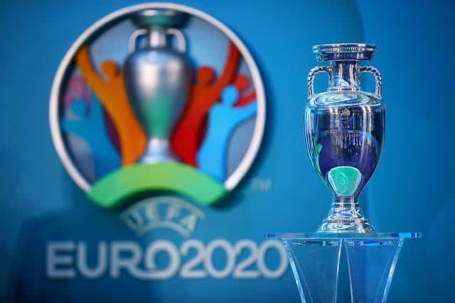 2021年欧洲杯多少支球队,欧洲杯小组赛程以及各分组球队表