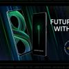 Realme 8 5G将是印度第一款采用联发科技Dimensity 700芯片组推出的手机