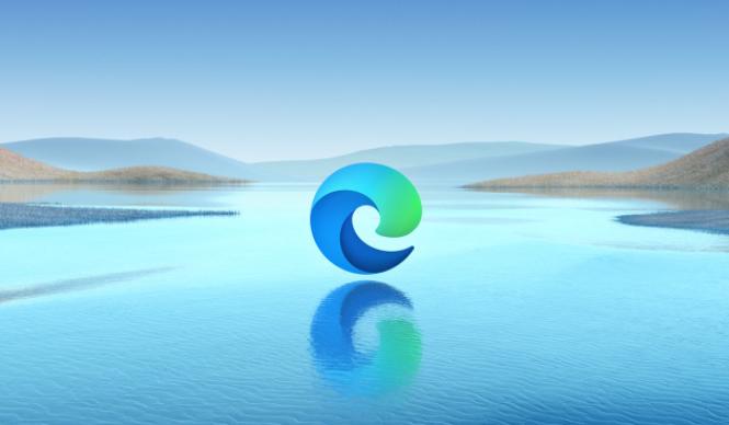 Microsoft  Edge新版本的浏览器已在Windows和Mac上运行
