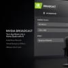 ICYMI:NVIDIA已为支持的图形卡启用了可调整大小的BAR和RTX语音