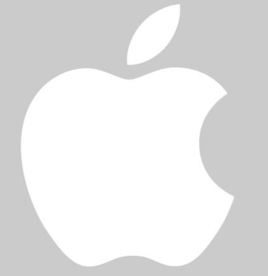 谷歌,苹果高管将在周三的应用商店听证会上作证