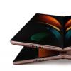 三星Galaxy Z Fold 3,Galaxy Z Flip 2可能是首款防水可折叠智能手机