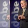 Adobe联合创始人和PDF发明者Charles Chuck Geschke去世