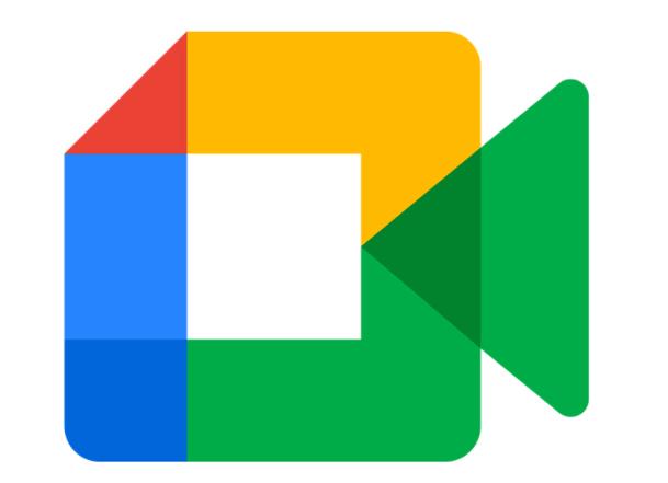 适用于Android和iOS的Google Meet现在可以在使用过程中节省宝贵的移动数据