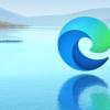 微软发布Final Edge 91 Dev Build,新Beta指日可待