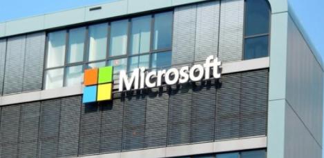 微软发布Mac版Office 2021预览版