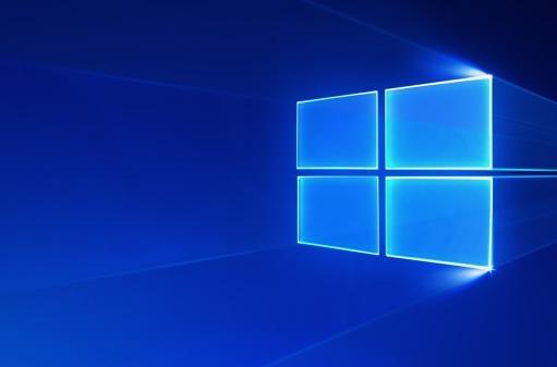 微软宣布修复Windows  10累积更新KB5001330游戏错误