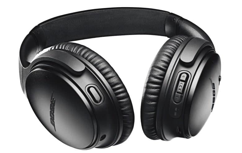 Bose耳机和更多设备现已上�