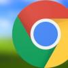 Google Chrome 91使得将文件附加到电子邮件变得更容易