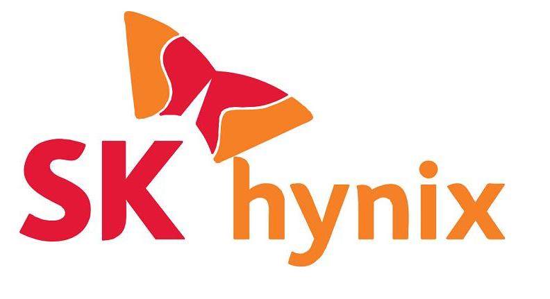 SK Hynix预测第一季度利润增长66%后,对芯片的需求将增强