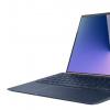 华硕在巴西推出了3款新笔记本电脑
