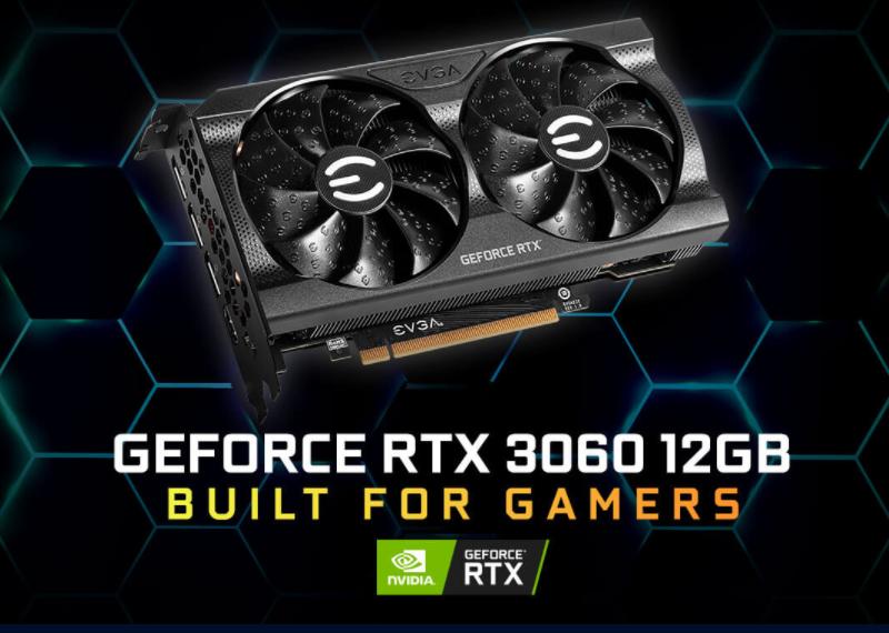 NVIDIA提供的GeForce Game Ready图形驱动程序466.27 WHQL