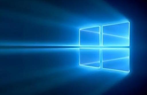 微软发布Windows 10预览版21370