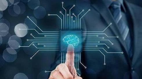 人工智能在医疗领域的未来