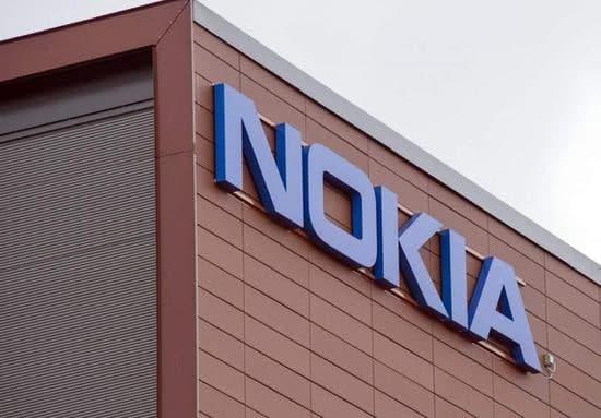 诺基亚;全球芯片短缺越来越严重