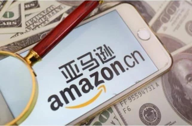 亚马逊第一季度净利润远超预期.盘后涨逾3%