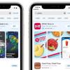 Apple通过建议单词添加了一种在App Store上加快搜索速度的方法