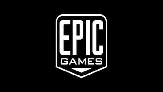 Epic收购CG视觉艺术网站ArtStation欢迎ArtStation 加入 Epic 大家庭