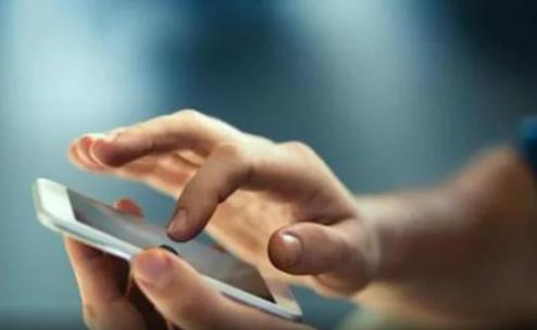 2021年第一季度全球智能手机市场同比增长25.5%