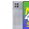三星Galaxy M42 5G在印度的首次销售将于今晚开始