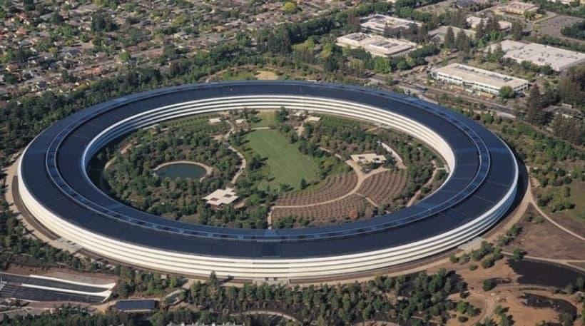 据报道,苹果利用工程师的数量来评估收购目标:每位工程师价值300万美元