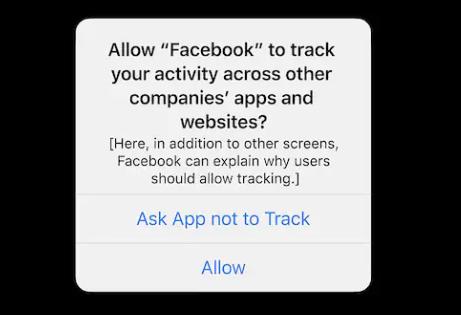 Apple iOS 14.5.1适用于您的iPhone,具有应用程序跟踪透明度错误修复等功能