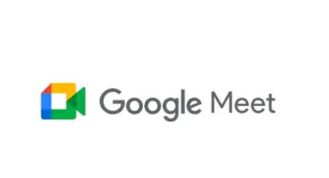 谷歌即将在Chromebook上预装Google Meet and Chat