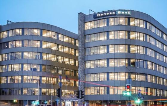 Eastnine收购波罗3,550万欧元办公楼组合