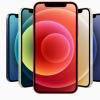 苹果可能会在2023年推出8英寸可折叠iPhone