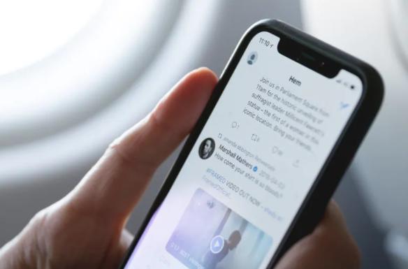 互联网信息:Twitter收购了Scroll新闻阅读器服务 致力于提供订阅服务