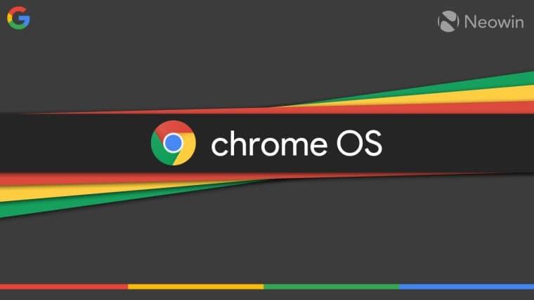 根据Canalys的数据,Chromebook在1Q21增长了275%