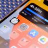 苹果针对iPhone,iPad,Mac和Apple Watch的最新软件更新