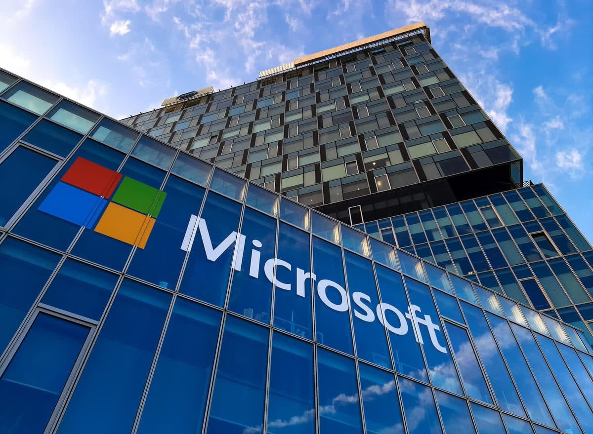 Microsoft开放式AI系统工具Counterfit源代码