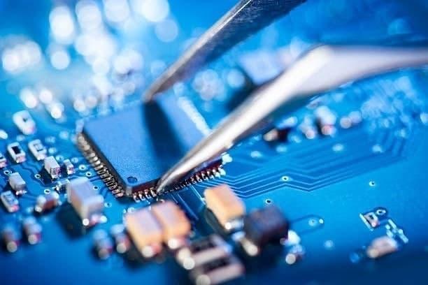 富士康与国巨建立合资公司国瀚半导体,最初锁定价格低于2美元的小型IC